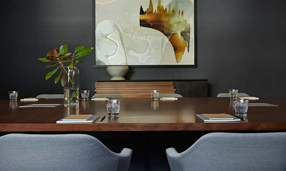 oak-room-boardroom-artwork-meeting-sawyer-sacramento