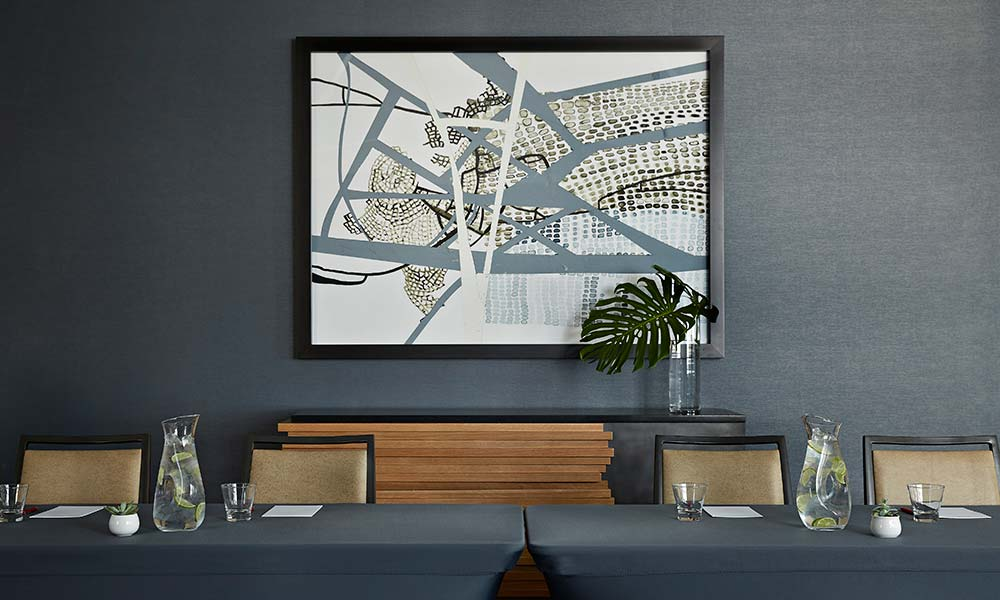 sycamore-room-meeting-space-artwork-sawyer-sacramento